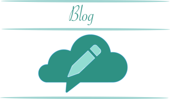 bannerblog