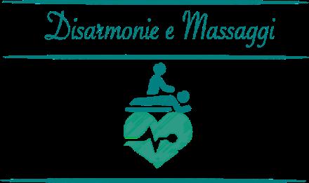 disarmonie_massaggi_armonyapeb_riflessologia_padova