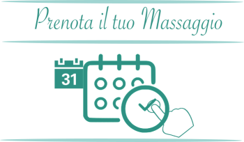 prenota_massaggio_riflessologia_padova