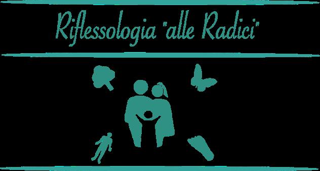 riflessologiaalleradici