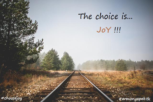 choicejoy10