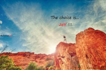 choicejoy12