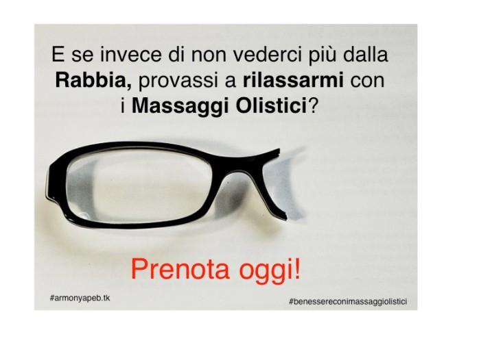 glasses-593006_640