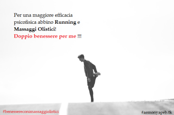 massaggiodecontratturante_running