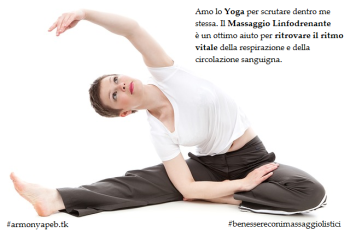 massaggiolinfodrenante_yoga