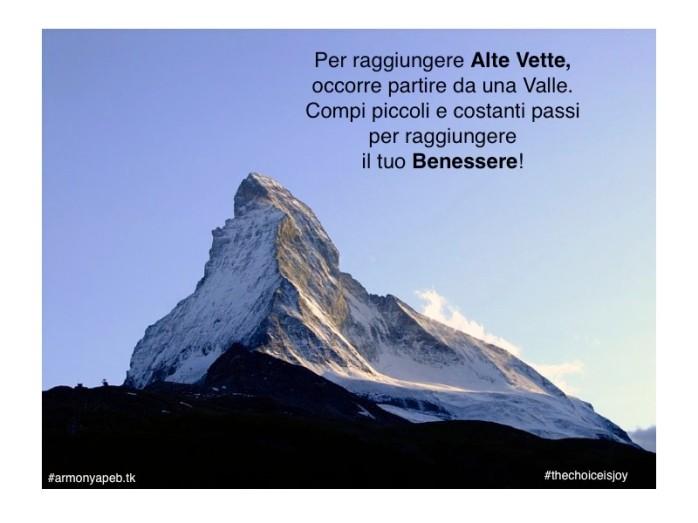 mountain-871697_640