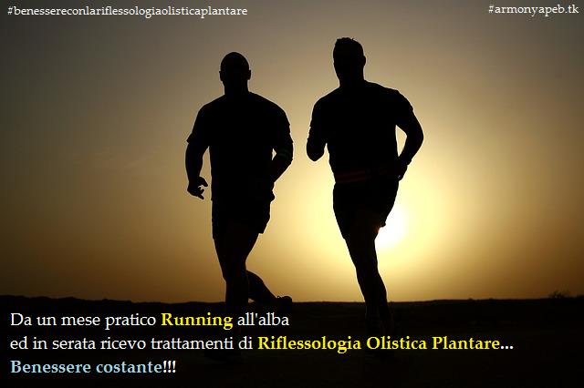 riflessologiaolisticaplantere_running