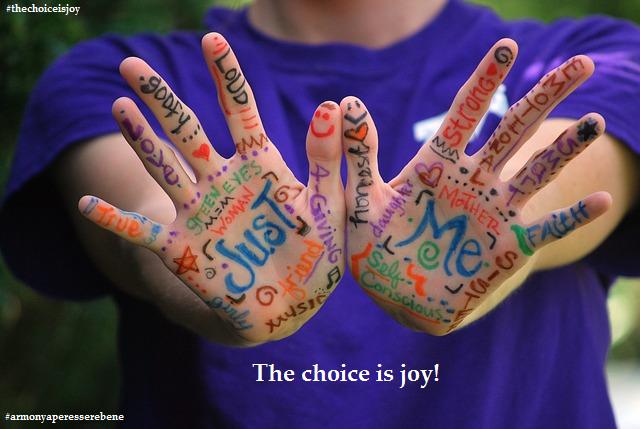 choicejoy15