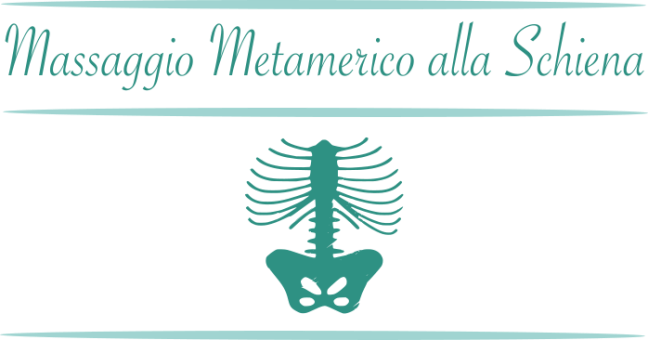 massaggiometamerico