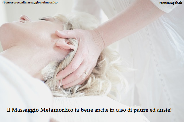 massaggiometamorficofabene