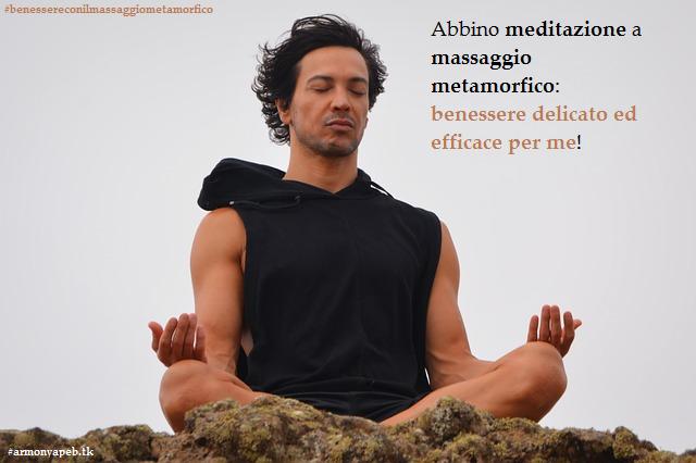 meditazionemetamorfico
