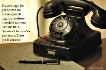 prenotazionetelefonica