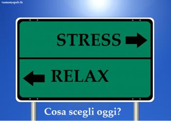 sceglierestressrelax