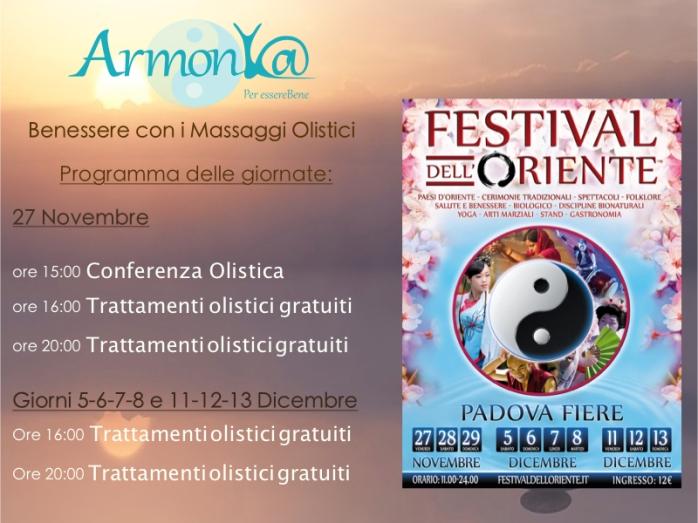 festivaloriente_armonyapeb_2015