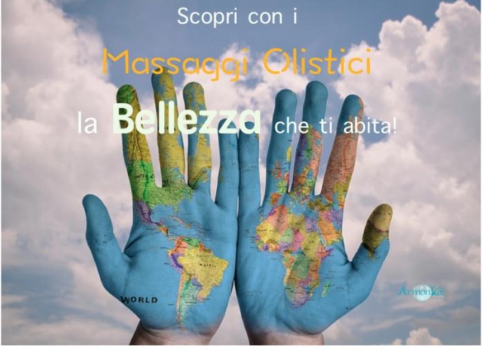scopri_bellezza_armonya