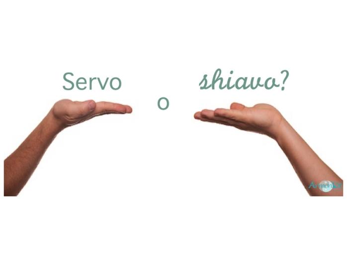 servo_schiavo_armonya