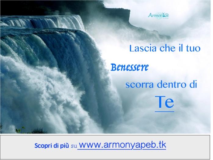 benessere_scorrere_armonyapeb
