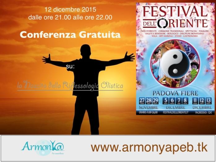 conferenza12dicembre