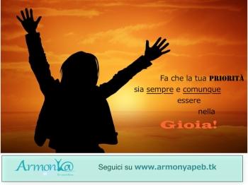 esserenella_gioia_armonyapeb