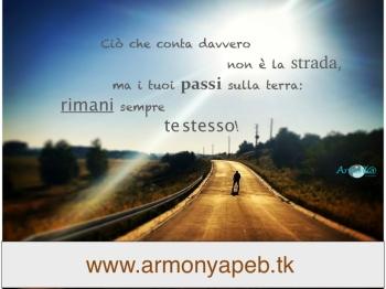 passi_strada_armonyapeb