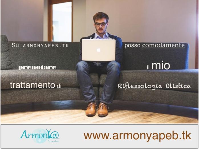 prenotareonline_armonyapeb