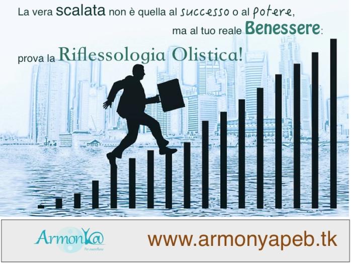 scalata_benessere_armonyapeb