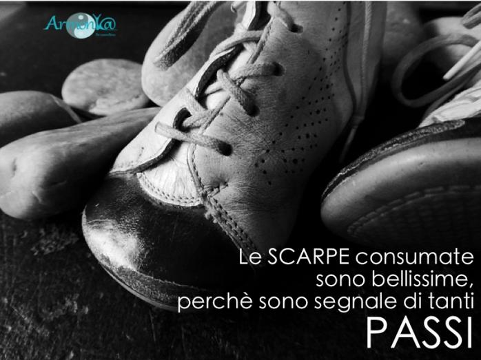 scarpe_consumate_armonyapeb