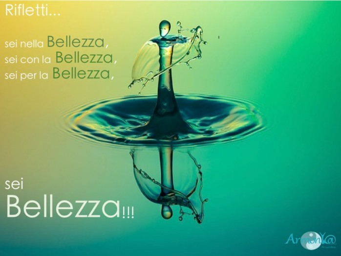 sei_bellezza_armonyapeb