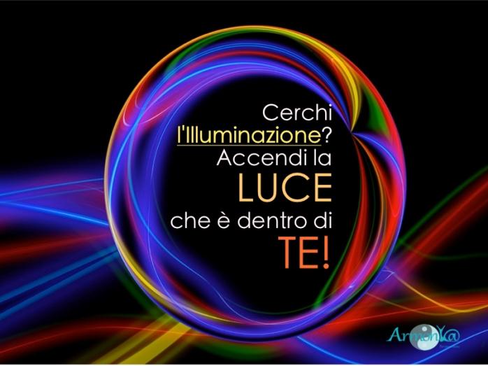 accendi_la_luce_armonyapeb