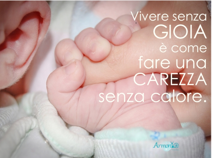 carezza_armonyapeb
