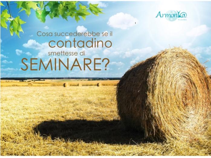 contadino_semina_armonyapeb