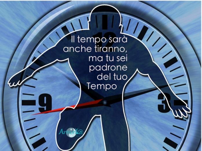 padrone_del_tuo_tempo_armonyapeb