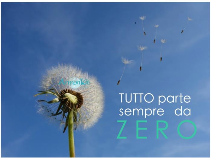 parte_da_zero_armonyapeb