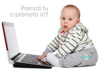 prenotare_armonyapeb