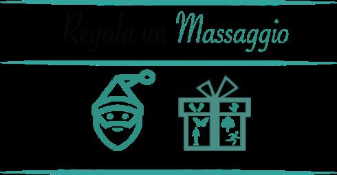 regalaunmassaggio