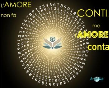 amore_non_fa_conti_armonyapeb