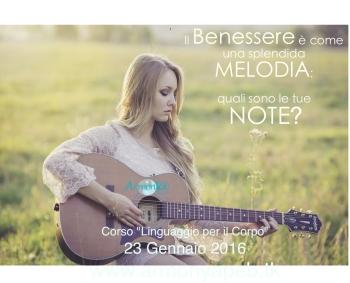 benessere_melodia_armonyaeb