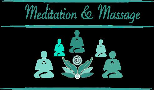 meditation_massage