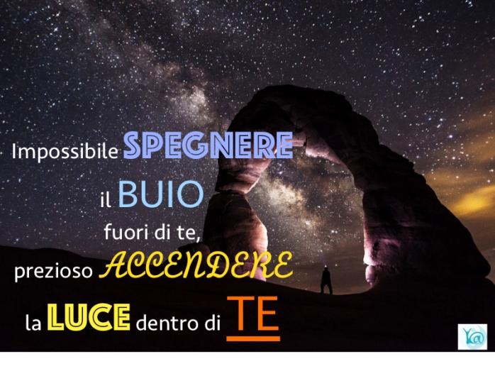 accendere_luce_armonyapeb