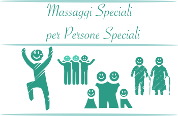 https://armonyapeb.com/special-massage/