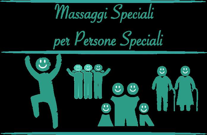 massaggi_speciali_padova_armonyaperesserebene
