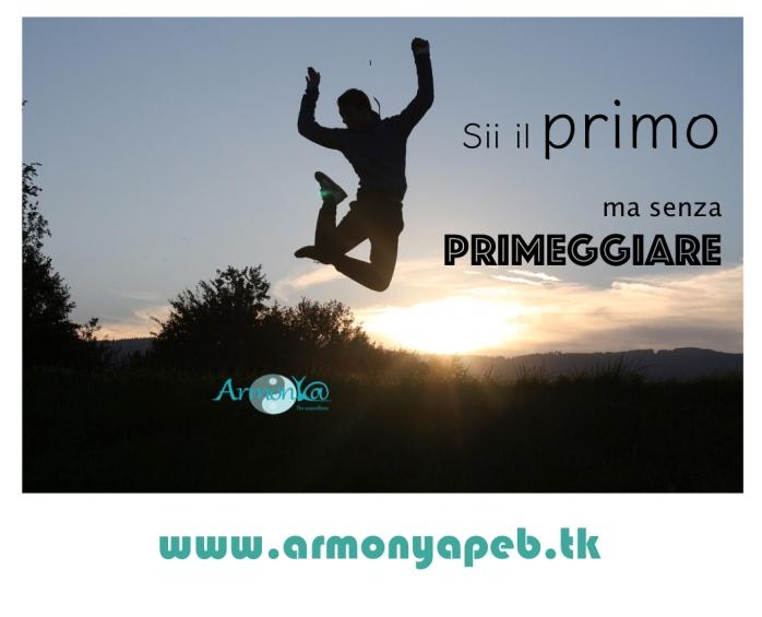 primo_armonyapeb