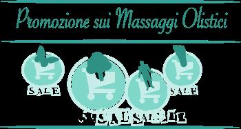 Scopri le https://armonyapeb.com/prenota-il-tuo-massaggio/promozioni-su-massaggi/promozioni su Cicli di Trattamenti Olistici