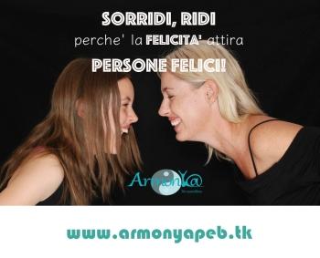 sorridere_armonyapeb