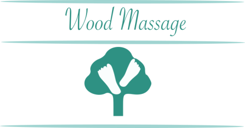 banner_woodmassage