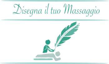 disegna_massaggio_armonyapeb