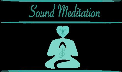 sound_meditation_armonyapeb