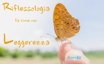 riflessologia_leggerezza