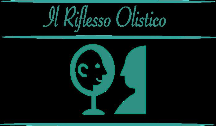 riflettere_olistico_armonyapeb_riflessologia_padova