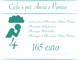 cicl04_massaggi_ansia_panico_padova
